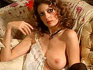 Susan Sarandon nude scenes from